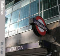 Transport for London crisis grows as funding deadline looms