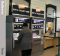 Avanti West Coast abolishes morning peak fares on Fridays