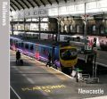 Northern Powerhouse Rail plans submitted on eve of Budget