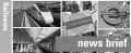 Abellio reports increasing ScotRail losses