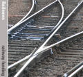 Rail pay and recruitment to be frozen to cut costs