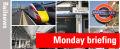 RMT announces more ScotRail strikes
