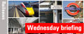 Court clears way for overcharge claims on Southeastern and SWR