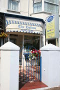 Paignton - The Haldon Guest House